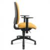 Abril-silla-ergonomica-ruedas-operativa-computador-home-center-office-espalda-dolor-oficina-tecnosillas-palacios-2