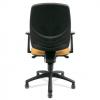 Abril-silla-ergonomica-ruedas-operativa-computador-home-center-office-espalda-dolor-oficina-tecnosillas-palacios-3