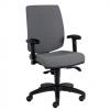 Abril-silla-ergonomica-ruedas-operativa-computador-home-center-office-espalda-dolor-oficina-tecnosillas-palacios-4