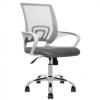 Atlanta-silla-oficina-giratoria-tapizada-ruedas-computador-home-center-office-tecnosillas-palacios-1