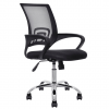 Atlanta-silla-oficina-giratoria-tapizada-ruedas-computador-home-center-office-tecnosillas-palacios-2