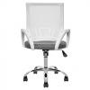 Atlanta-silla-oficina-giratoria-tapizada-ruedas-computador-home-center-office-tecnosillas-palacios-3