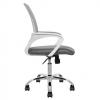 Atlanta-silla-oficina-giratoria-tapizada-ruedas-computador-home-center-office-tecnosillas-palacios-4