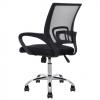 Atlanta-silla-oficina-giratoria-tapizada-ruedas-computador-home-center-office-tecnosillas-palacios-5