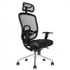 Bruseli-silla-presidente-ergonomica-oficina-moderna-1