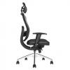 Bruseli-silla-presidente-ergonomica-oficina-moderna-2