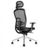 Bruseli-silla-presidente-ergonomica-oficina-moderna-3