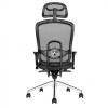 Bruseli-silla-presidente-ergonomica-oficina-moderna-4