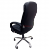 Doble-Cojin-silla-presidencial-cuerina-cuero-acolchada-oficina-clasica-tecnosillas-palacios-3-logo