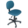 Eco-silla-computador-ruedas-economica-barata-oficina-home-center-office-oficina-calidad-tecnosillas-palacios