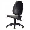 IDEA-silla-oficina-giratoria-tapizada-ruedas-computador-home-center-office-brazos-tecnosillas-palacios-1