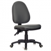 IDEA-silla-oficina-giratoria-tapizada-ruedas-computador-home-center-office-brazos-tecnosillas-palacios-2