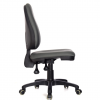IDEA-silla-oficina-giratoria-tapizada-ruedas-computador-home-center-office-brazos-tecnosillas-palacios-4