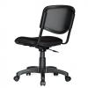 Isonet-giratoria-silla-oficina-giratoria-tapizada-ruedas-computador-home-center-office-tecnosillas-palacios-1