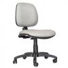 Kairo-silla-oficina-giratoria-tapizada-ruedas-computador-home-center-office-tecnosillas-palacios-1