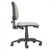 Kairo-silla-oficina-giratoria-tapizada-ruedas-computador-home-center-office-tecnosillas-palacios-2