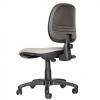 Kairo-silla-oficina-giratoria-tapizada-ruedas-computador-home-center-office-tecnosillas-palacios-3