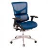 Korea-azul-silla-gerente-silla-ergonomica-oficina-computador-giratoria-office-premiun-gama-alta-home-tecnosillas-palacios-1