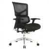 Korea-negra-silla-gerente-silla-ergonomica-oficina-computador-giratoria-office-premiun-gama-alta-home-tecnosillas-palacios-4