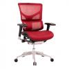 Korea-roja-silla-gerente-silla-ergonomica-oficina-computador-giratoria-office-premiun-gama-alta-home-tecnosillas-palacios-2