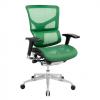 Korea-verde-silla-gerente-silla-ergonomica-oficina-computador-giratoria-office-premiun-gama-alta-home-tecnosillas-palacios-3