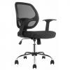 Mali-silla-oficina-giratoria-tapizada-ruedas-computador-home-center-office-tecnosillas-palacios-1