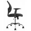 Mali-silla-oficina-giratoria-tapizada-ruedas-computador-home-center-office-tecnosillas-palacios-2