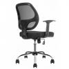 Mali-silla-oficina-giratoria-tapizada-ruedas-computador-home-center-office-tecnosillas-palacios-3