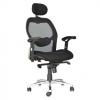 Monaco-presidente-silla-oficina-comoda-moderna-ergonomica-tecnosillas-palacios-1