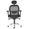 Monaco-presidente-silla-oficina-comoda-moderna-ergonomica-tecnosillas-palacios-2