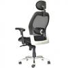 Monaco-presidente-silla-oficina-comoda-moderna-ergonomica-tecnosillas-palacios-3