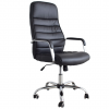NEPAL-PRESIDENTE-silla-acolchada-comoda-moderna-cuero-cuerina-oficina-gerencial-1