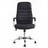 NEPAL-PRESIDENTE-silla-acolchada-comoda-moderna-cuero-cuerina-oficina-gerencial-2