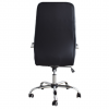 NEPAL-PRESIDENTE-silla-acolchada-comoda-moderna-cuero-cuerina-oficina-gerencial-3