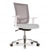 Q1-gerente-silla-ergonomica-oficina-computador-giratoria-office-home-tecnosillas-palacios-1