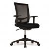 Q1-gerente-silla-ergonomica-oficina-computador-giratoria-office-home-tecnosillas-palacios-2