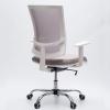 Q1-gerente-silla-ergonomica-oficina-computador-giratoria-office-home-tecnosillas-palacios-3