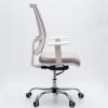 Q1-gerente-silla-ergonomica-oficina-computador-giratoria-office-home-tecnosillas-palacios-4