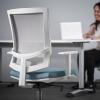 Q1-gerente-silla-ergonomica-oficina-computador-giratoria-office-home-tecnosillas-palacios-5