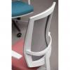 Q1-gerente-silla-ergonomica-oficina-computador-giratoria-office-home-tecnosillas-palacios-6