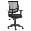 Q1-operativa-silla-oficina-giratoria-tapizada-ruedas-computador-home-center-office-maya-tecnosillas-palacios-1