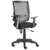 Q1-operativa-silla-oficina-giratoria-tapizada-ruedas-computador-home-center-office-maya-tecnosillas-palacios-2