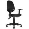 RUDY-ALTA-silla-oficina-giratoria-tapizada-ruedas-computador-home-center-office-brazos-2palancas-tecnosillas-palacios-1