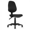 RUDY-ALTA-silla-oficina-giratoria-tapizada-ruedas-computador-home-center-office-brazos-2palancas-tecnosillas-palacios-2