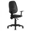 RUDY-ALTA-silla-oficina-giratoria-tapizada-ruedas-computador-home-center-office-brazos-2palancas-tecnosillas-palacios-3