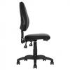 RUDY-ALTA-silla-oficina-giratoria-tapizada-ruedas-computador-home-center-office-brazos-2palancas-tecnosillas-palacios-4