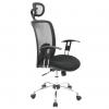 Roma-presidente-ergonomica-cabecero-oficina-moderna-silla-tecnosillas-palacios-home-office-1