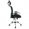 Roma-presidente-ergonomica-cabecero-oficina-moderna-silla-tecnosillas-palacios-home-office-2