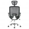 Roma-presidente-ergonomica-cabecero-oficina-moderna-silla-tecnosillas-palacios-home-office-3