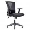 praga-gerente-silla-ergonomica-oficina-computador-giratoria-office-home-tecnosillas-palacios-1